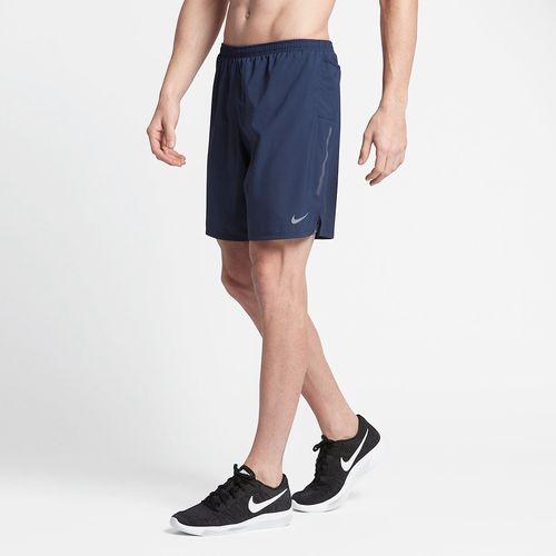 Starki - Loja CrossFit é aqui 670091a9e6015