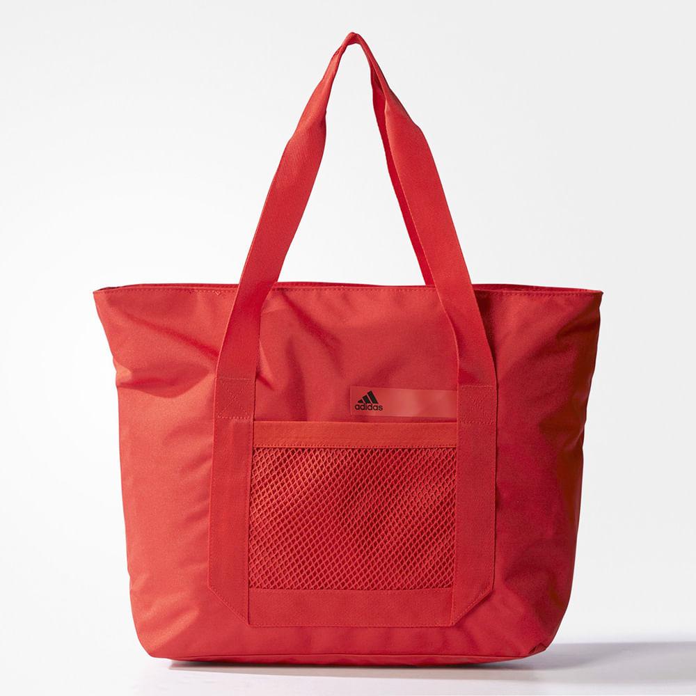 Bolsa Adidas Tote Good S99177 - Starki 3f0598f143681