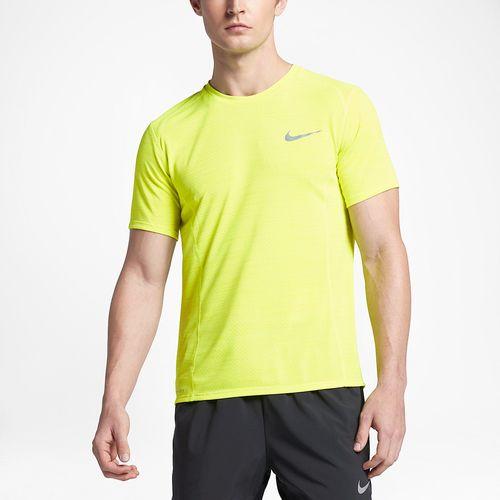 Camiseta Nike Dri-fit Cool Relay 718348-704 e8eb7b9f7e4f4