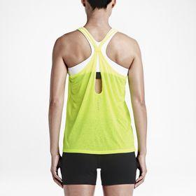 Camiseta em Running - Vestuário Running - Vestuário Feminino ... cda0601ee04