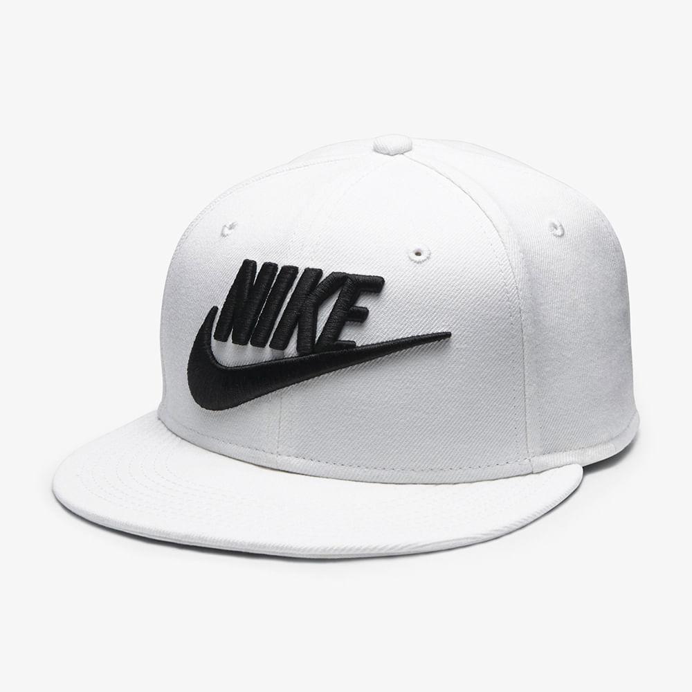 Bone Nike Futura True 584169-100 - Starki 7196bc68d42