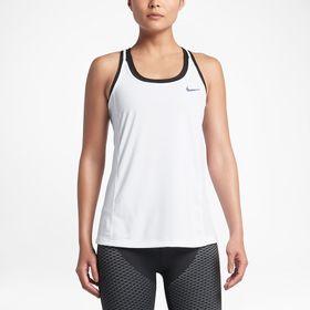 Camiseta Nike Dry Miler 831540-540 - Starki 2ba6220087b