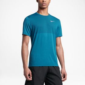 98c155be35 Camiseta Nike Zonal Cooling Relay 833585-060 - Starki