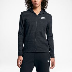 Blusa Nike Sportswear Advance 15 837458-665 - Starki e51ad2a3d5e