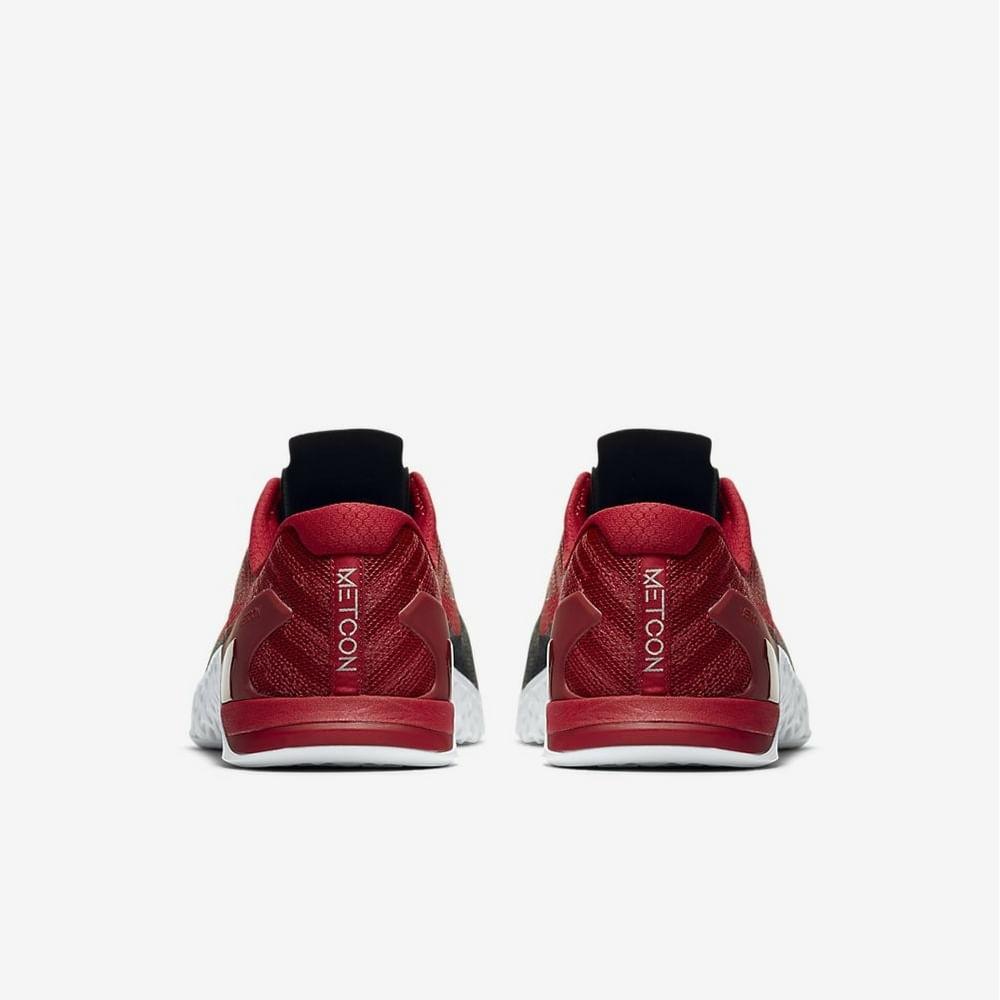 Metcon-3-Vermelho-e-Preto