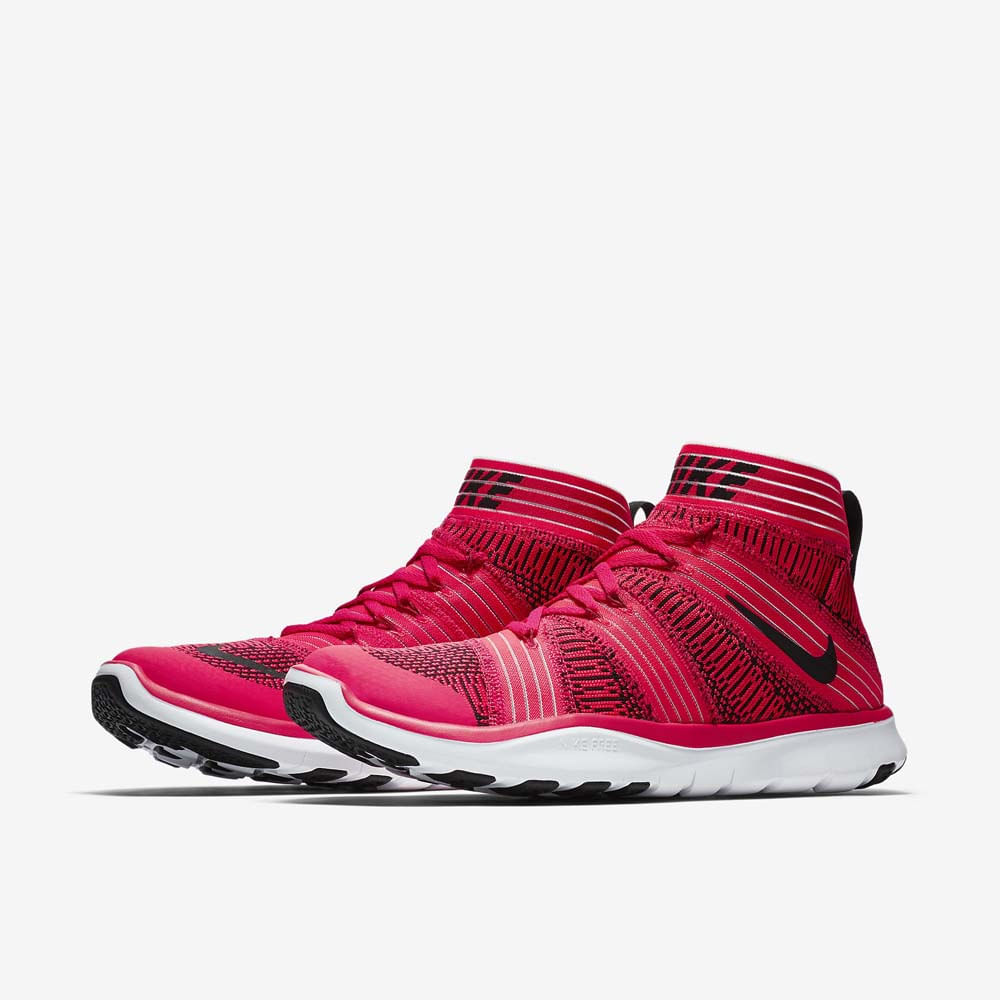 9542e8a231e Tenis Nike Free Train Virtue 898052-601 - Starki