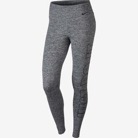 CrossFit - Vestuário Crossfit – Starki 2d257e79738
