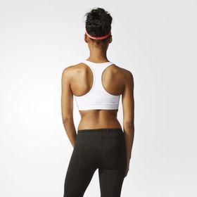 Regata Nike Dri-fit Cool Breeze 719865-010 - Starki d5f0237c714c6