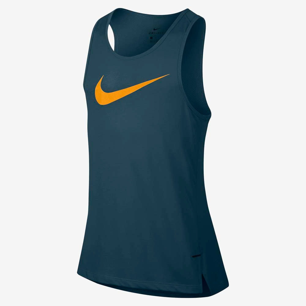 Regata Nike Elite Basketball 830951-425 - Starki 7cc7dd50c4a32