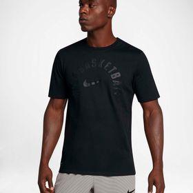 583911ecd85 Blusa Nike Dry Fleece 860465-063 - Starki