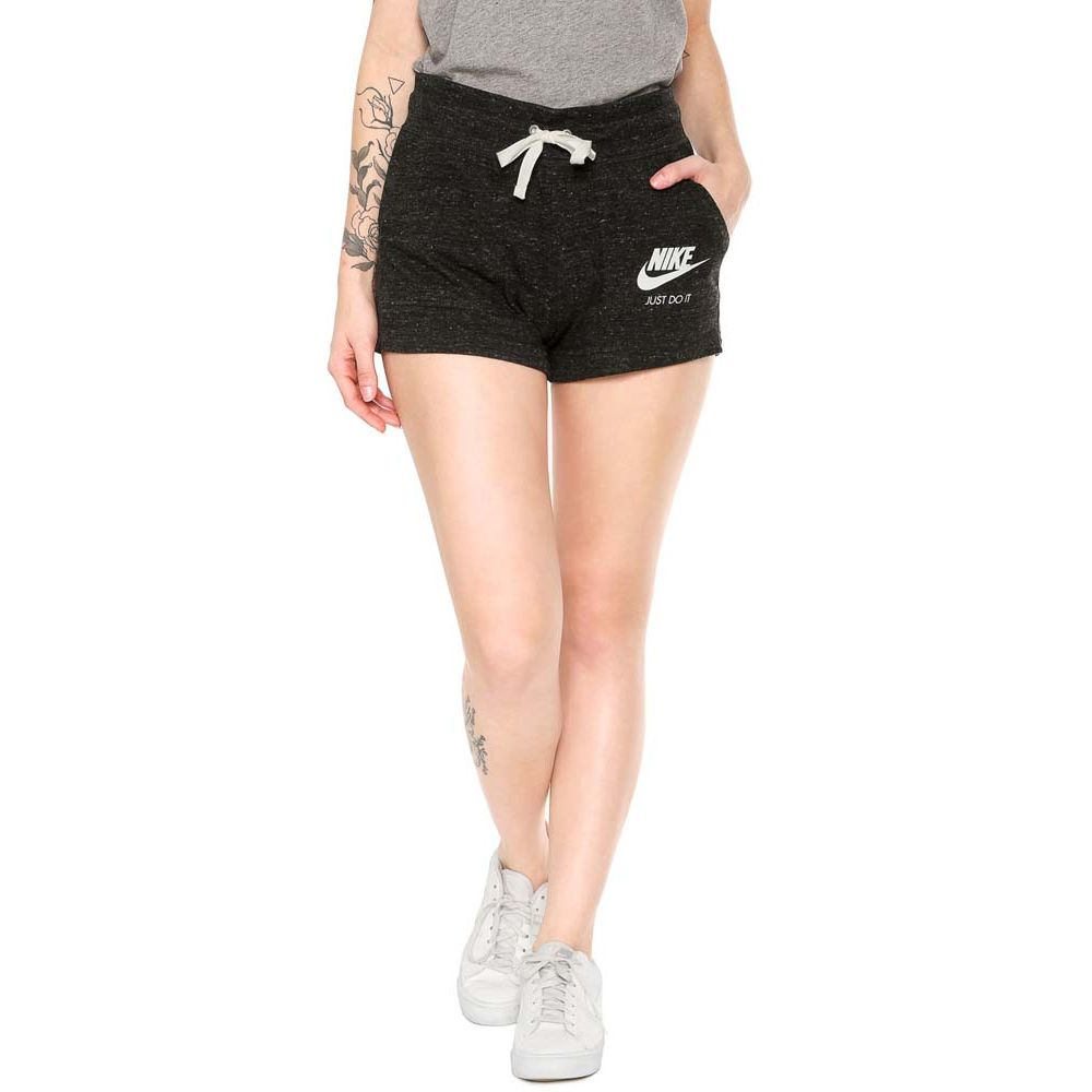 39b7f818a9e Short Nike Sportswear Vintage 883733-010 - Starki