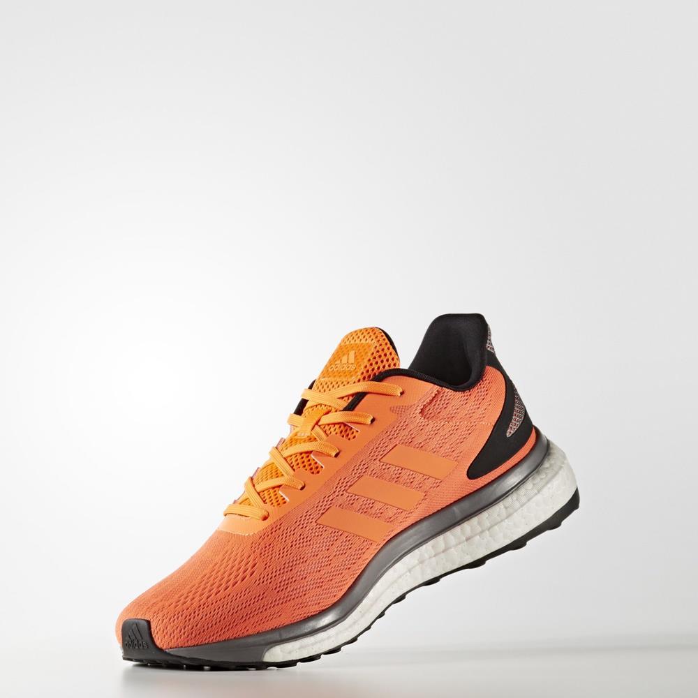 Tenis Adidas Response Boost Bb3615 - Starki e5b928a21e62d