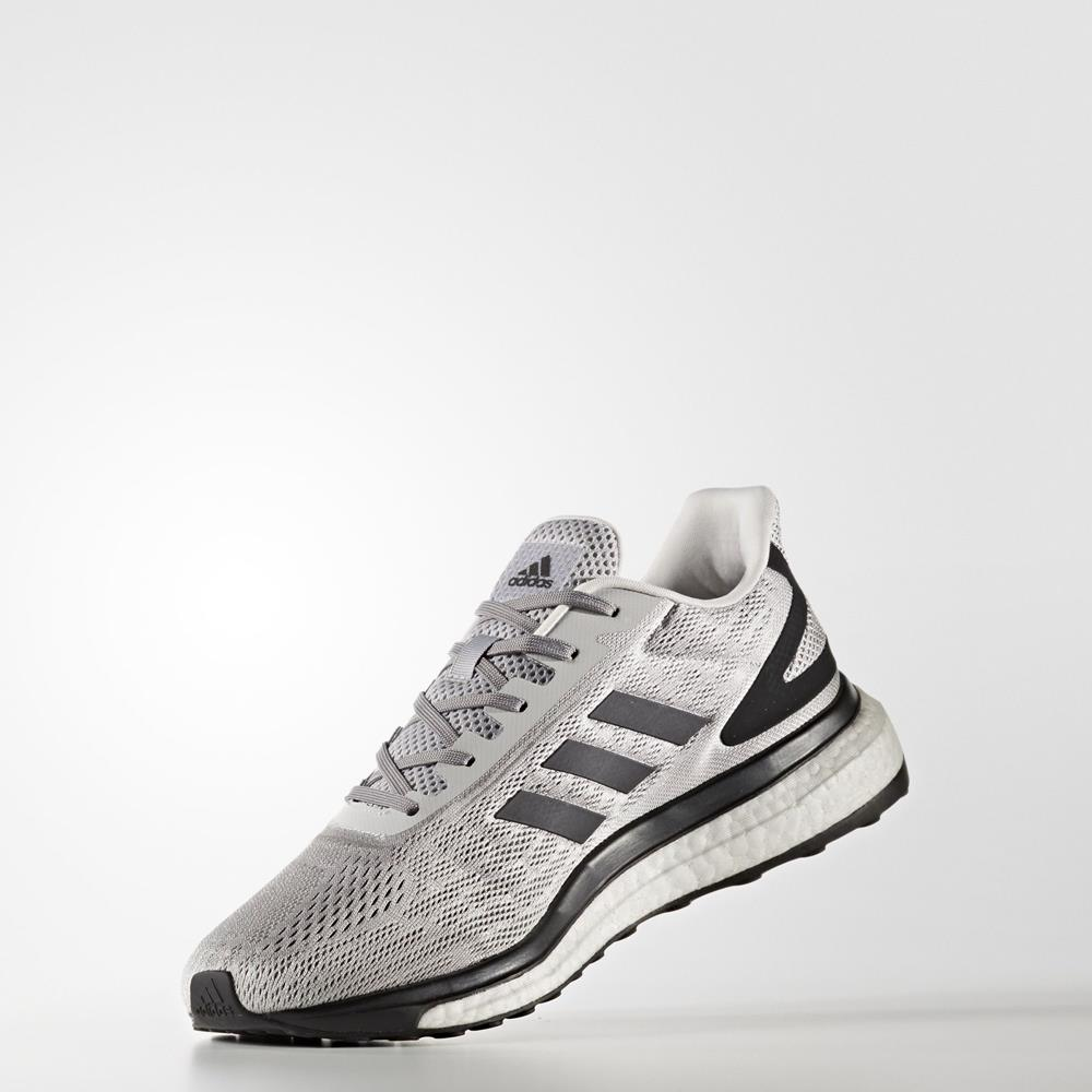 Tenis Adidas Response Boost Bb3619 - Starki f7d3a5d86e774