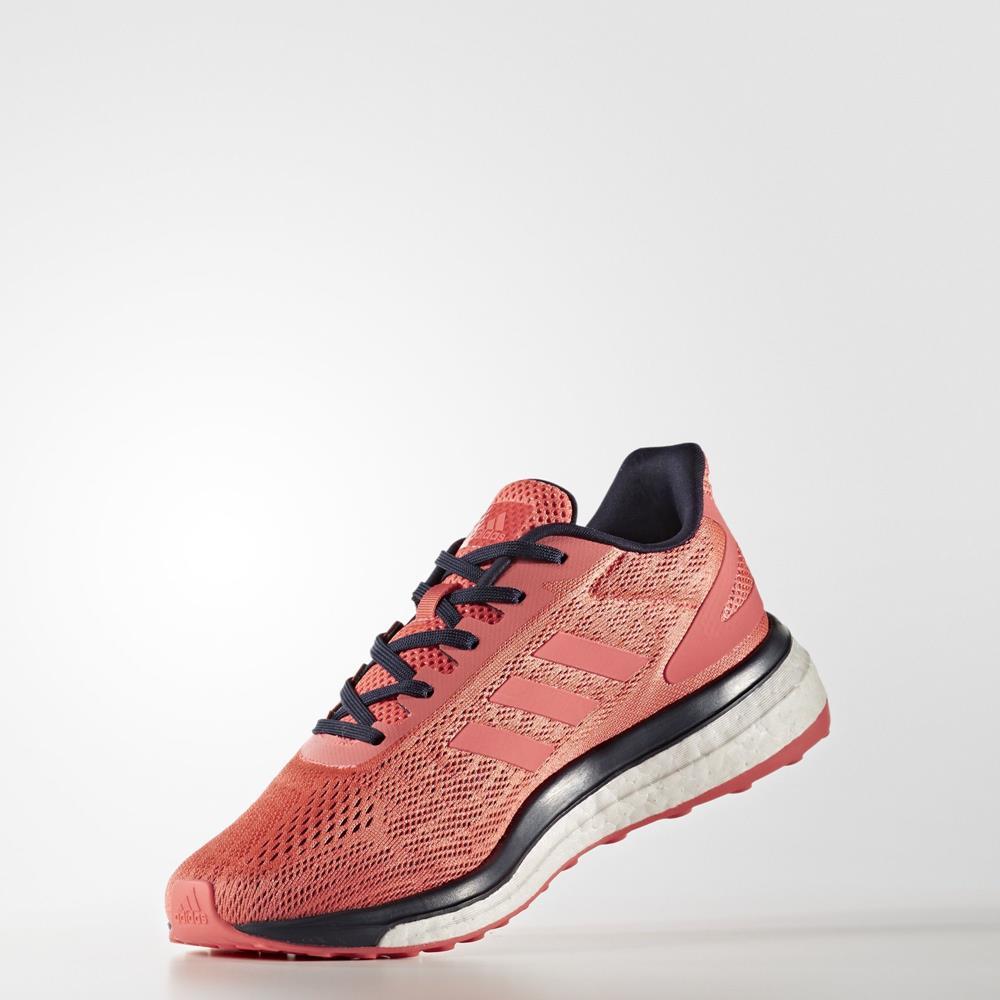 Tenis Adidas Response Boost Bb3627 - Starki 0b592a61ddf