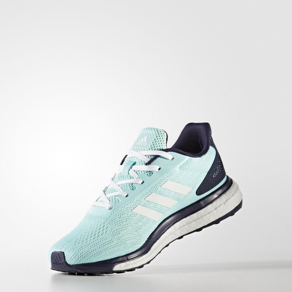 Tenis Adidas Response Boost Bb3628 - Starki b7d12f5c9d1