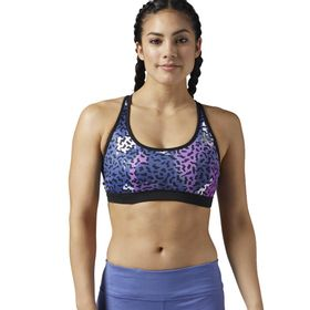 TOP-REEBOK-PRINT-1-RE-BQ5448-ROXO_1