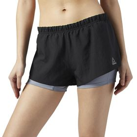 SHORT-REEBOK-2-IN-1-BQ5552-PRETOCINZA_1