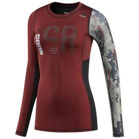 CAMISETA-REEBOK-SPARTAN-RACE-COMP-BR0019-MARROM_2