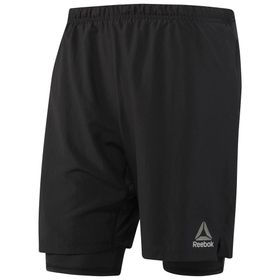 SHORT-REEBOK-ONE-SERIES-2IN1-BR2055-PRETO_2