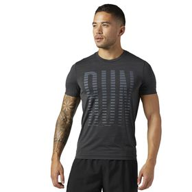 CAMISETA-REEBOK-AC-ONE-SERIES-CF2245-PRETO_1