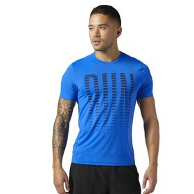 CAMISETA-REEBOK-AC-ONE-SERIES-CF2246-AZUL_1