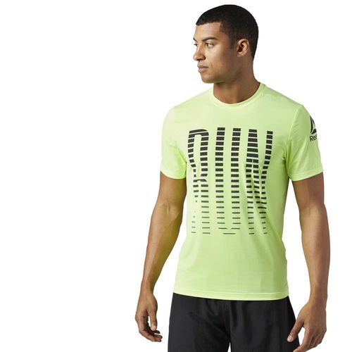 CAMISETA-REEBOK-AC-ONE-SERIES-CF2247-VERDE_1
