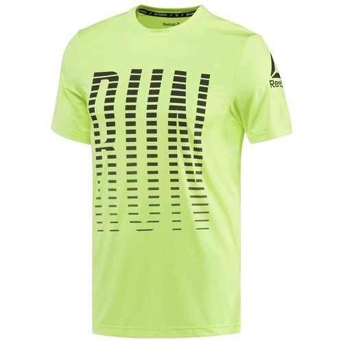 CAMISETA-REEBOK-AC-ONE-SERIES-CF2247-VERDE_2