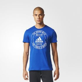 CAMISETA-ADIDAS-BADGE-CD9114-AZUL_1