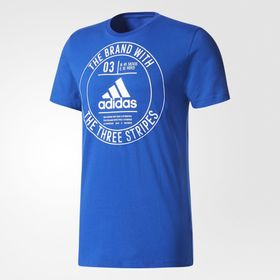 CAMISETA-ADIDAS-BADGE-CD9114-AZUL_2