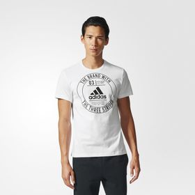 CAMISETA-ADIDAS-BADGE-CE6230-BRANCO_1