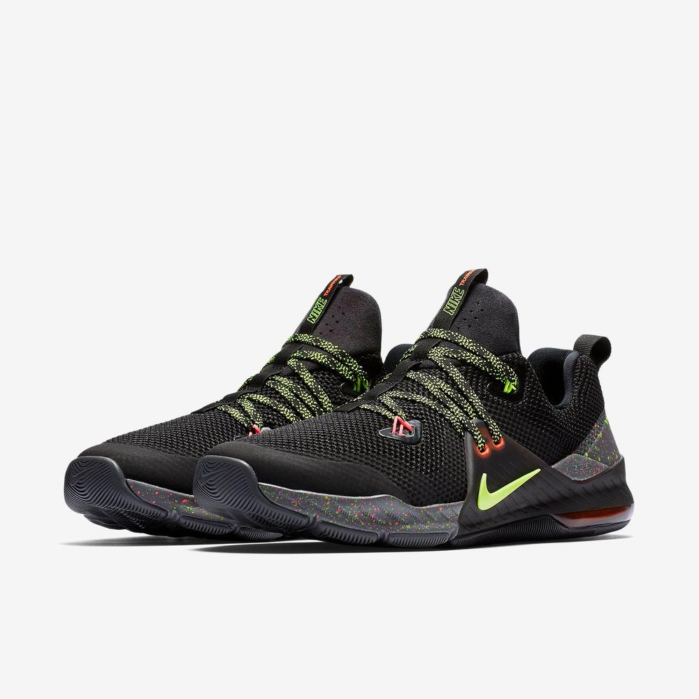 Tenis Nike Zoom Train Command 922478-002 - Starki 13ab0deb3ce51