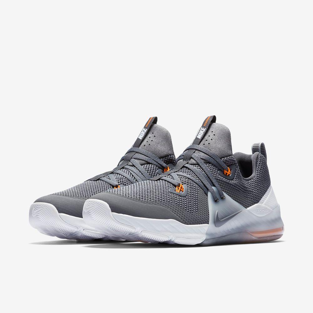 Tenis Nike Zoom Train Command 922478-001 - Starki dfa28e6642f3f