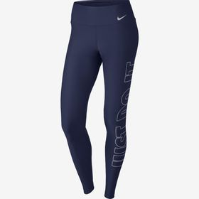 CALCA-NIKE-POWER-POLY-897878-430-AZUL_1
