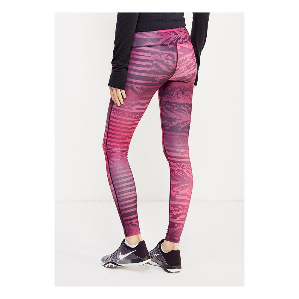 ... CALCA-NIKE-POWER-ESSENTIAL-872812-501-ROXO 1. 1 5b846938bc3