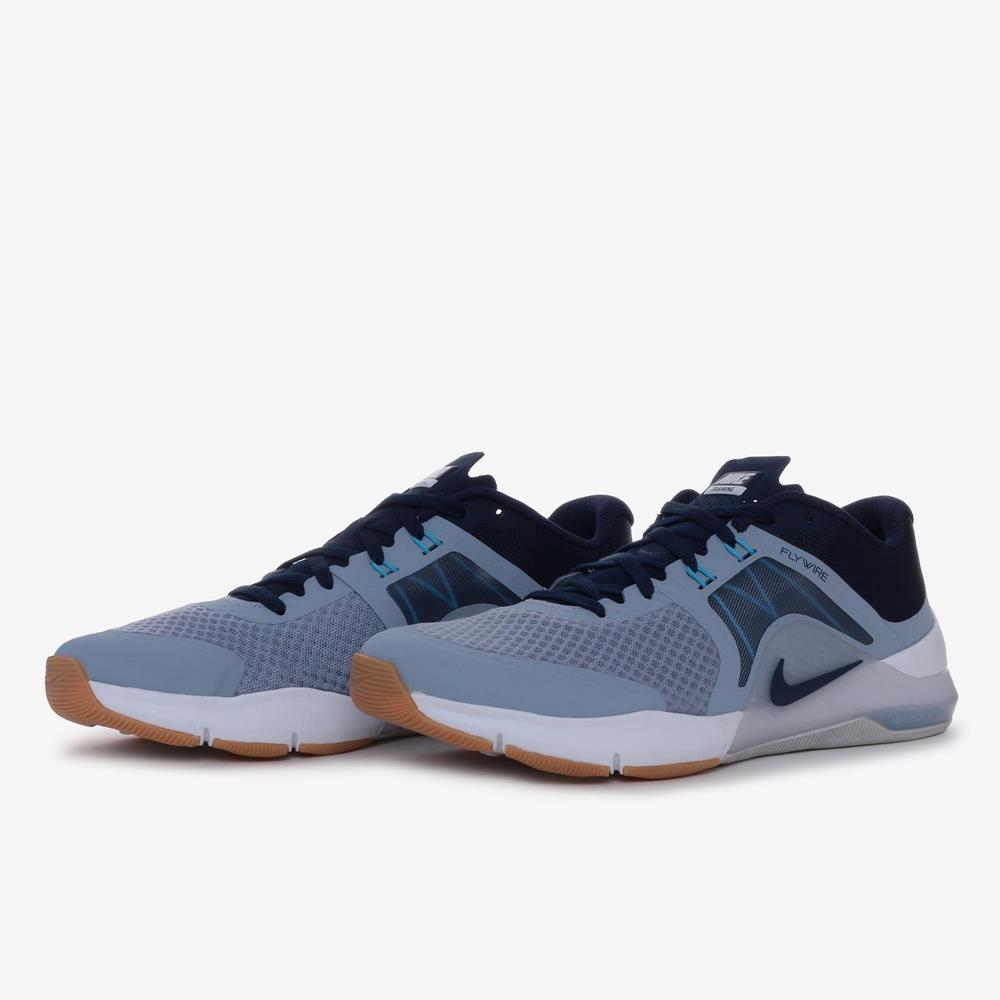 80a4a12d310 Tenis Nike Zoom Train Complete 2 922475-003 - Starki