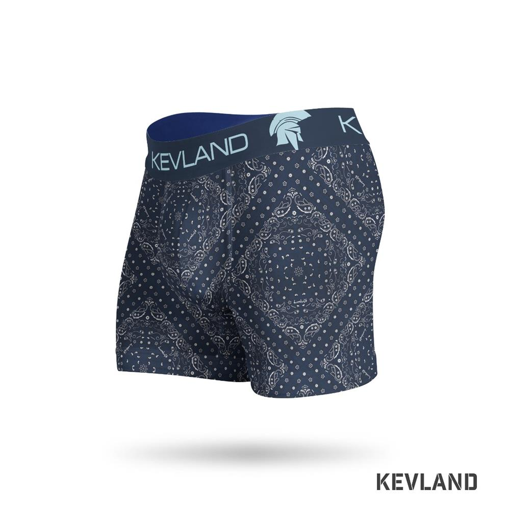 CUECA-KEVLAND-BANDANA-BLUE-KEV259-ESTAMPADO_1
