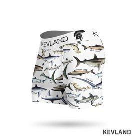 CUECA-KEVLAND-BREEDS-OF-SHARKS-KEV274-ESTAMPADO_1