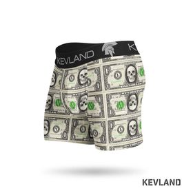 CUECA-KEVLAND-ONE--DOLLAR-KEV287-ESTAMPADO_1