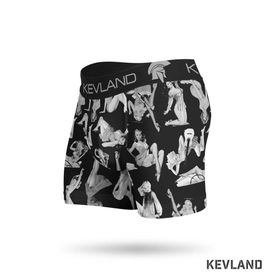 CUECA-KEVLAND-PINUPS-CLASSIC-KEV257-ESTAMPADO_1