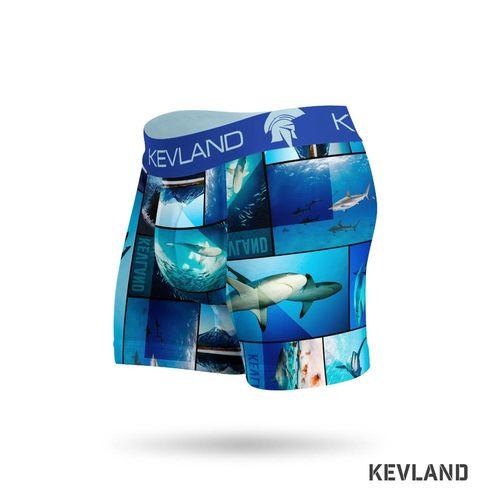 CUECA-KEVLAND-PREDADOR-KEV211-ESTAMPADO_1
