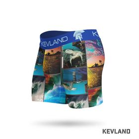 CUECA-KEVLAND-WAVES-KEV210-ESTAMPADO_1