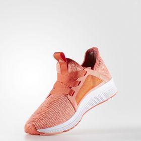 Tenis Adidas Edge Lux Bw1173 28dd8308a777b