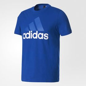 CAMISETA-ADIDAS-ESSENTIALS-S98734-AZUL_2