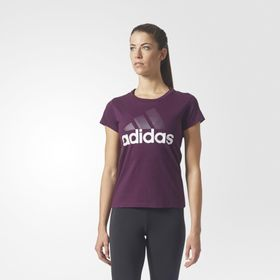 CAMISETA-ADIDAS-ESSENTIALS-LINEAR-SLIM-BR2563-VER_1