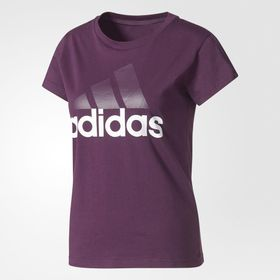 CAMISETA-ADIDAS-ESSENTIALS-LINEAR-SLIM-BR2563-VER_2