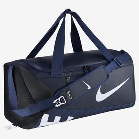 MALA-NIKE-CROSS-BODY-BA5182-410-AZUL_1