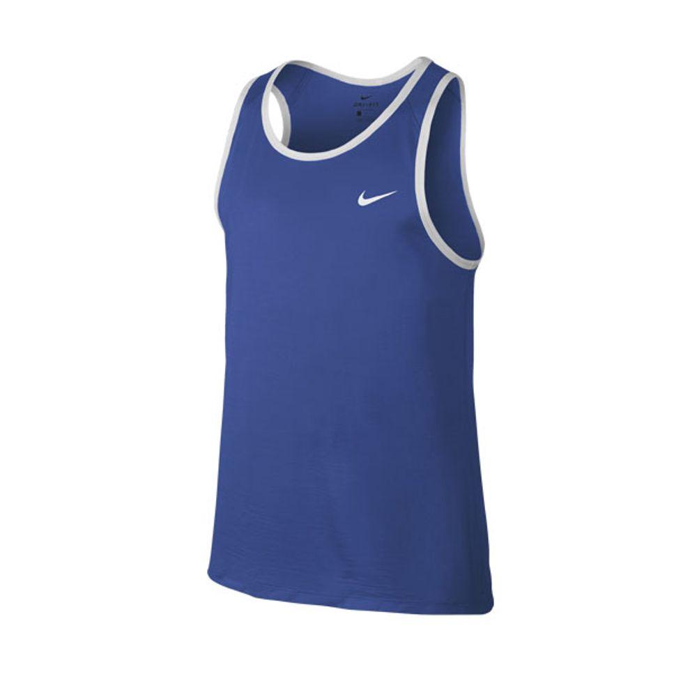 e235e4476a3ad ... Vestuário Crossfit · Vestuário Masculino · Camiseta. pdir