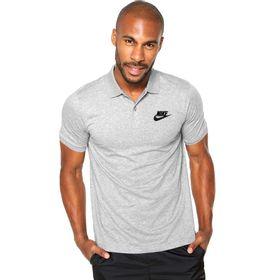 c2cafacc83 Camiseta Nike Polo Jsy Matchup 832865-010 - Starki
