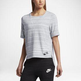 eef5ff7f60 Camiseta Nike Sportswear Advance 15 838954-100 Bra
