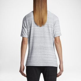 02d227da96 Camiseta Nike Sportswear Advance 15 838954-100 Bra